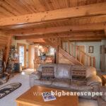 BBE thesandbox cabin 06