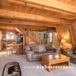 BBE thesandbox cabin 07