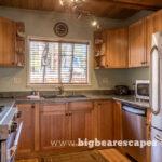 BBE thesandbox cabin 09