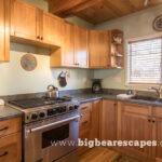 BBE thesandbox cabin 10