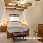 BBE thesandbox cabin 13