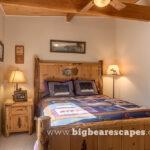 BBE thesandbox cabin 18