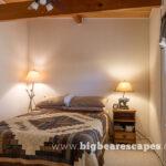 BBE thesandbox cabin 19