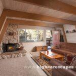 BBE VistaVilleta Cabin 03