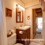 BBE VistaVilleta Cabin 10