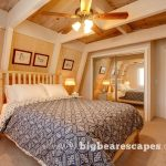 BBE VistaVilleta Cabin 11