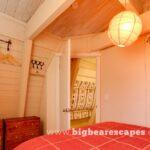 BBE VistaVilleta Cabin 12