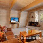 BBE VistaVilleta Cabin 14