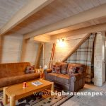 BBE VistaVilleta Cabin 15