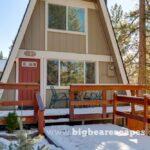 BBE VistaVilleta Cabin 19