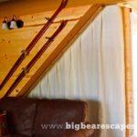 BBE VistaVilleta Cabin 20
