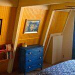 BBE VistaVilleta Cabin 21