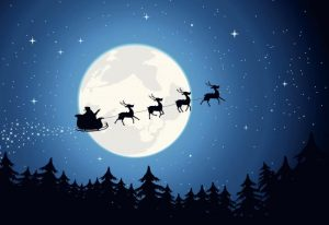 imgID15179193.jpg.gallery