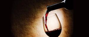 main wine