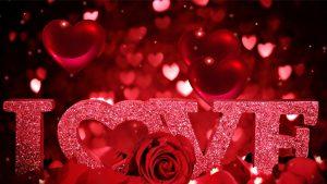 romantichearts01